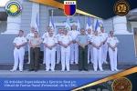 XX-Actividad-Especializada-y-Ejercicio-Real-y-o-Virtual-de-Fuerza-Naval-presencial-de-la-CFAC-(1)