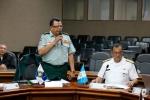 XX-Actividad-Especializada-y-Ejercicio-Real-y-o-Virtual-de-Fuerza-Naval-presencial-de-la-CFAC-(3)