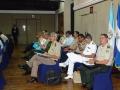 Observadores Militares de la CFAC