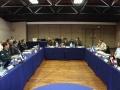 XXXII Reunión Ordinaria del Comité Ejecutivo de la CFAC