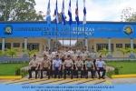 foto oficial CFAC XXXV RODIOP